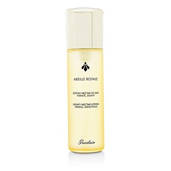 Abeille Royale Honey Nectar Lotion  150ml/5oz