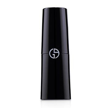 Rouge d'Armani Lasting Satin Lip Color  4g/0.14oz