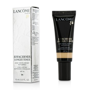 Effacernes Long Lasting Softening Concealer SPF30  15ml/0.5oz