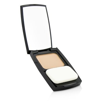 Lancome Teint Idole Ultra Compact Powder Foundation (Long Wear Matte Finish) - #01 Beige Albatre  11g/0.38oz