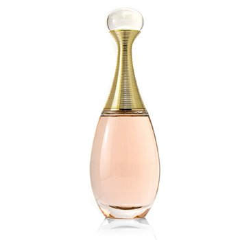J'Adore Eau De Toilette Spray (Unboxed)  100ml/3.4oz