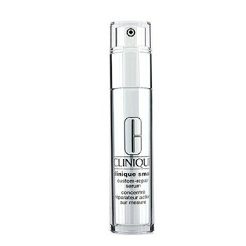 Clinique Smart Custom-Repair Ορός  30ml/1oz