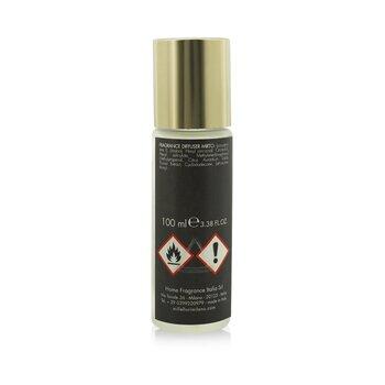 Selected Fragrance Huonetuoksu - Mirto  100ml/3.4oz