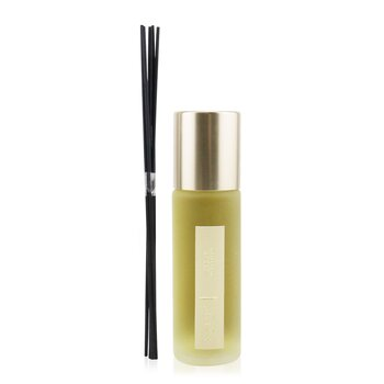 Selected Fragrance Diffuser - Cedar  100ml/3.38oz