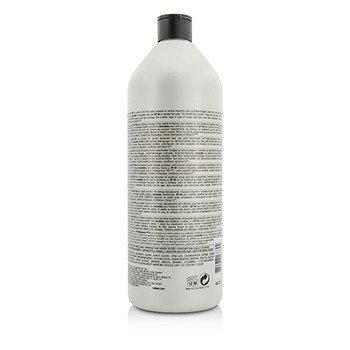 Cerafill Defy Thickening Shampoo (For Normal to Thin Hair)  1000ml/33.8oz