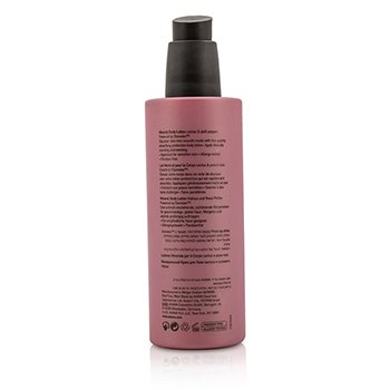 Deadsea Water Mineral Body Lotion - Cactus & Pink Pepper  250ml/8.5oz