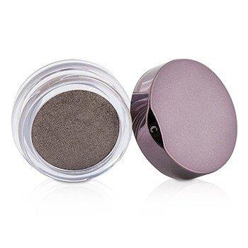 Ombre Iridescente Cream To Powder Iridescent Eyeshadow  7g/0.2oz