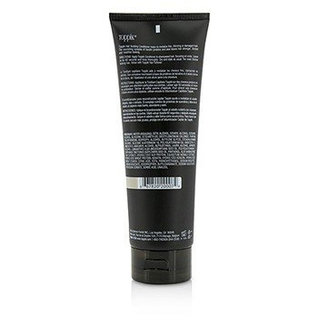 Hair Building Conditioner  250ml/8.5oz