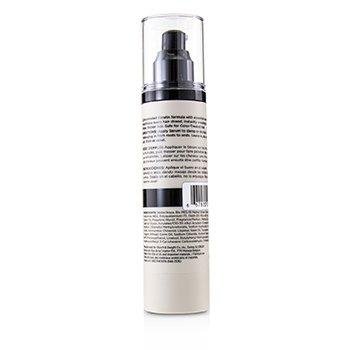 Hair Fattener Advanced Thickening Serum  100ml/3.4oz