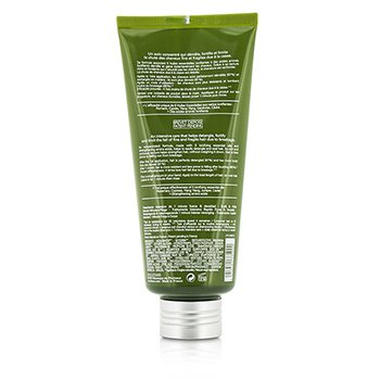 Aromachologie Body & Strength 1-Minute Intensive Care (Fine and Fragile Hair) 200ml/6.7oz