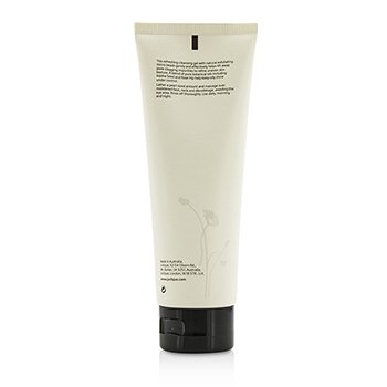 Clarifying Deep Cleansing Gel 125ml/4.2oz