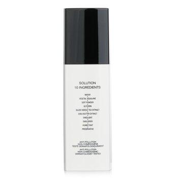 La Solution 10 De Chanel Sensitive Skin Cream  30ml/1oz