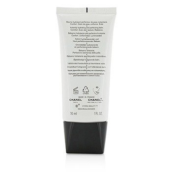 Hydra Beauty Flash Instantly Hydrating Perfecting Balm  30ml/1oz
