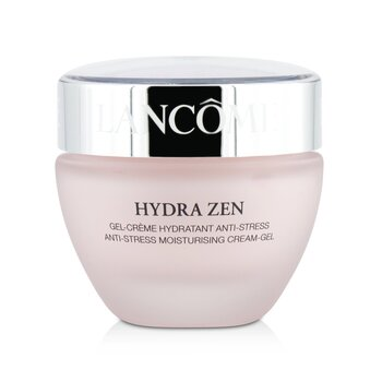Lancome Hydra Zen Anti-Stress Moisturising Cream-Gel - All Skin Types  50ml/1.7oz