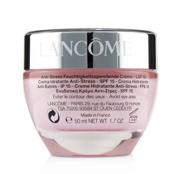 Hydra Zen Anti-Stress Moisturising Cream SPF15 - All Skin Types  50ml/1.7oz