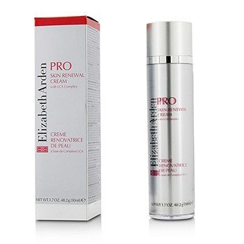 PRO Skin Renewal Cream - For Prematurely Aged, Dry Skin  50ml/1.7oz