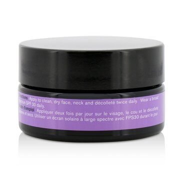 Kakadu C Face Creme  30ml/1oz