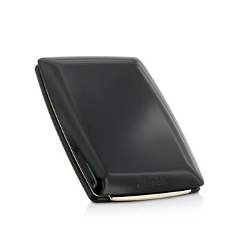 Parure Gold Rejuvenating Gold Radiance Powder Foundation SPF 15  10g/0.35oz
