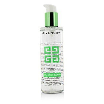 Vax'In For Youth City Skin Solution Youth Protecting Water  200ml/6.7oz