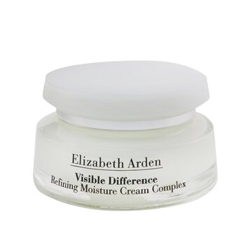 Visible Difference Refining Moisture Cream Complex (Box Slightly Damaged) 75ml/2.5oz