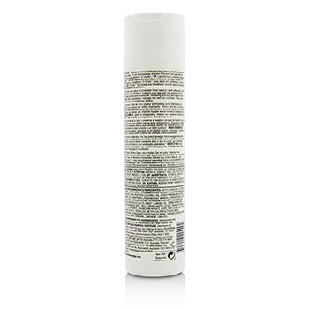 S Factor True Lasting Colour Conditioner (For Coloured Hair)  250ml/8.45oz