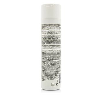 S Factor True Lasting Colour Shampoo (Stunning Protection For Coloured Hair)  250ml/8.45oz