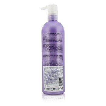 Deepshine Color Repair Sulfate-Free Shampoo  739ml/25oz