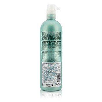 Deepshine Color Smooth Sulfate-Free Shampoo  739ml/25oz