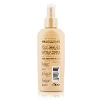 Deepshine Color Care Lock-In Treatment  175ml/6oz
