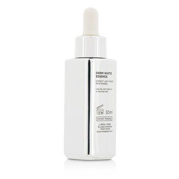 White Perfect Clinical Anti-Spot Derm White Essence  30ml/1oz