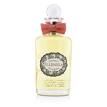 Ellenisia Eau De Parfum Spray (Unboxed)  100ml/3.4oz