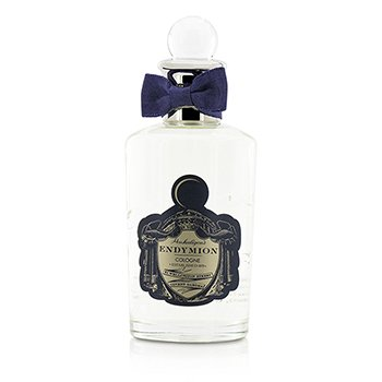 Penhaligon's Endymion Cologne Spray (Unboxed)  100ml/3.4oz