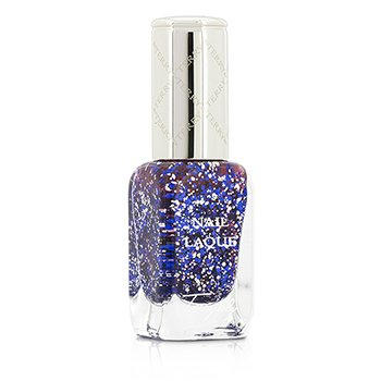 Nail Laque Terrybly Gitter Glow Top Coat  10ml/0.33oz
