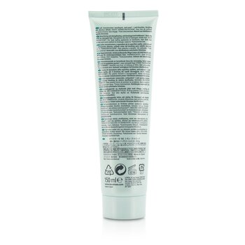 Resistance Ciment Thermique Resurfacing Strengthening Milk Blow-Dry Care (For Damaged Hair)  150ml/5.1oz
