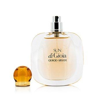 Sun Di Gioia Eau De Parfum Spray  30ml/1oz