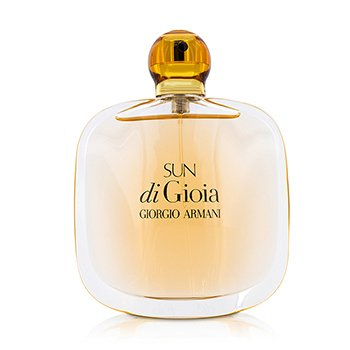 Sun Di Gioia Eau De Parfum Spray  100ml/3.4oz