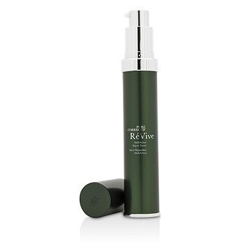 Pore Correctif Multi-Action Repair Serum (New Packaging)  30ml/1oz
