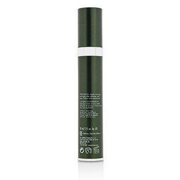 Pore Correctif Multi-Action Repair Serum (New Packaging) 30ml/1oz