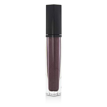 Pure Color Envy Sculpting Gloss  5.8ml/0.1oz
