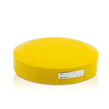 Sun SPF 30 Mineral Powder Makeup For Face  9.5g/0.33oz