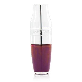 果漾特調氣墊唇萃 Juicy Shaker  6.5ml/0.22oz