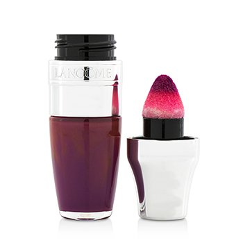 Juicy Shaker Pigment Infused Bi Phase Lip Oil  6.5ml/0.22oz