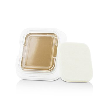 Extra Bright Powder Compact Foundation SPF 25 Refill  13g0.45oz