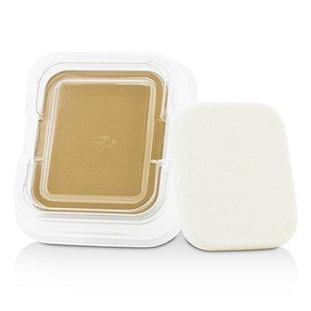 Extra Bright Powder Compact Foundation SPF 25 Refill  13g/0.45oz