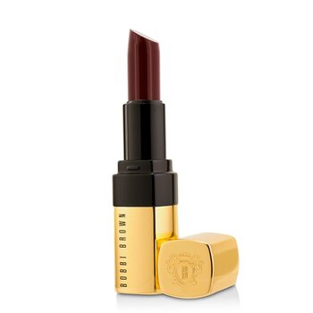 Luxe Lip Color  3.8g/0.13oz