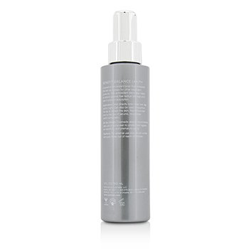 Benefit Balance Antioxidant Infused Toning Mist  150ml/5oz