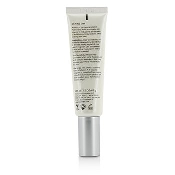 Define Age-Defying Treatment With Hydroxy Acids & Retinol  45g/1.5oz