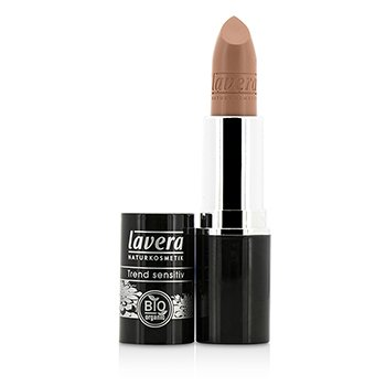 Beautiful Lips Colour Intense Lipstick  4.5g/0.15oz