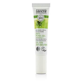Organic Mint SOS Blemish Control  15ml/0.5oz