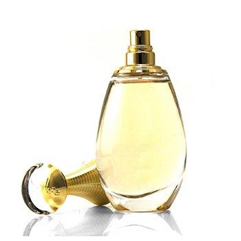 J'Adore Eau De Parfum Spray (Unboxed)  75ml/2.5oz